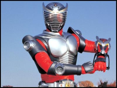 仮面ライダー龍騎の動画全話を無料視聴する方法!アニポやアニチューブは危険?