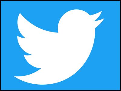Twitterの「渋谷のJK100人に聞いた好きな〇〇ベスト3」の元ネタは?