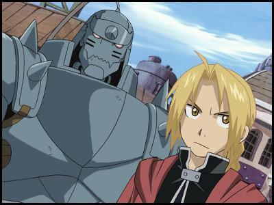 鋼の錬金術師新アニメの全話を無料視聴する方法!アニポやアニチューブは危険?